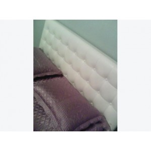 Кровать «Аделаида»