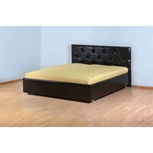 Кровать «Афины»