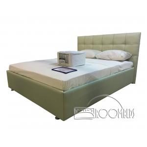 Кровать «Неаполь New»