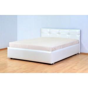 Кровать «Неаполь»