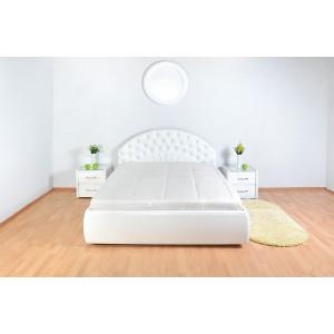 Кровать «Ницца»