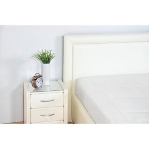 Кровать «Орлеан»