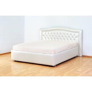 Кровать «Париж»
