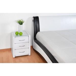 Кровать «Родос»