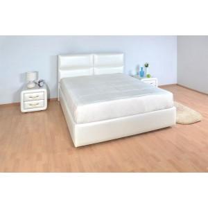 Кровать «Базель»