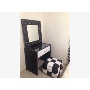 Туалетный столик «Рим»