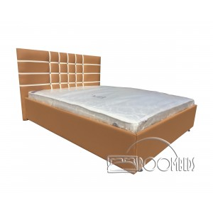 Кровать «Валенсия»