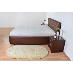Кровать «Ванкувер»