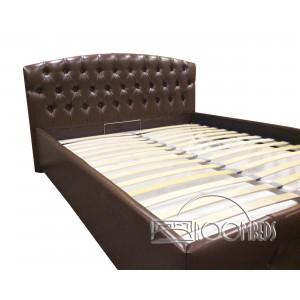 Кровать «Милан»