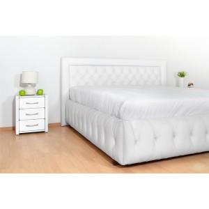 Кровать «Монреаль»