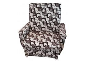 Кресло выкатное Кордон