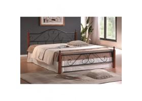 Кровать АТ-815