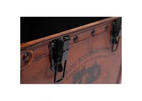 Столик-сундук Secret de Maison BUFFALO М-14521