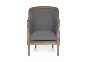 Кресло Secret De Maison Celeste (mod. ASS794)