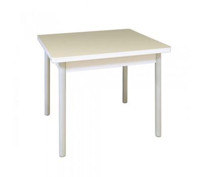 Стол поворотно-раскладной «Белла» М39 с ящиком
