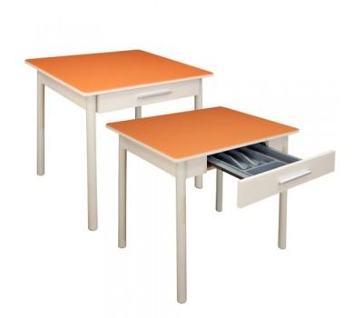 Стол «Вегас» с ящиком М56