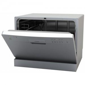 Встраиваемая посудомоечная машина Flavia TD 55 VALARA